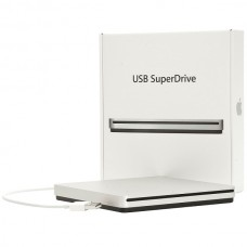 SUPERDRIVE USB APPLE MD564ZM/A MACBOOK