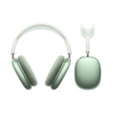 Headphones AirPods Max (Verde) - APPLE