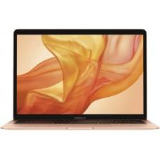 "MacBook Air 13"" Retina Intel Core i5 dual-core 1.6GHz 4MB 8GB LPDDR3 2133 MHz 128GB SSD PCIe Intel UHD Graphics 617 macOS Mojave Dourado"