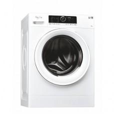 Máquina de Lavar Roupa 1400RPM 9Kg 6ºS A+++ - FSCR90421 - WHIRLPOOL