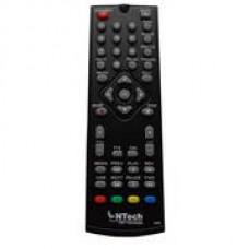 CONTROLO REMOTO NTECH PARA TDT2300HDS