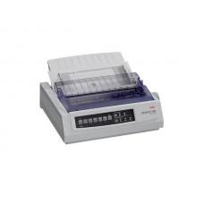 ML 3320 eco - Impressora Matricial 9 Agulhas - 80 col/435cps +USB