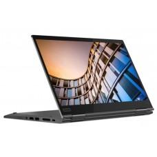 ThinkPad X1 Yoga 4th Generation, Intel Core i7-8565U (1.80GHz, 8MB) 14.0 3840x2160 Multitouch, Windows 10 Pro 64, 16.0GB
