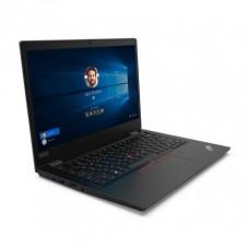 ThinkPad L13, Intel Core i5-10210U (1.60GHz, 6MB) 13.3 1920x1080 Non-Touch, Windows 10 Pro 64, 8.0GB, 1x512GB SSD M.2