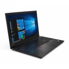 ThinkPad E15, Intel Core i7-10510U (1.80GHz, 8MB) 15.6 1920x1080 Non-Touch, Windows 10 Pro 64, 8.0GB