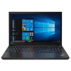 ThinkPad E15, Intel Core i7-10510U (1.80GHz, 8MB) 15.6 1920x1080 Non-Touch, Windows 10 Pro 64, 16.0GB