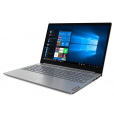 Lenovo ThinkBook 15-IIL, Intel Core i5-1035G4 (1.10GHz, 6MB) 15.6 1920x1080 Non-Touch, Windows 10 Pro 64, 8.0GB, 1x256GB SSD PCIe NVMe