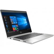 ProBook 430 G7 i5-10210U 13 8GB/1T, Windows 10 Pro