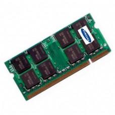 2GB DDR2 800 MEMORIA SO-DIMM (1X2GB) CL5 SAMSUNG VALUE LINE