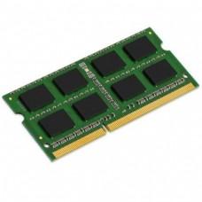 8GB DDR3 1600 MEMORIA SO-DIMM (1X8GB) CL11 SAMSUNG VLINE