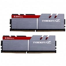 8GB DDR4 3866 MEMORIA RAM (2x4GB) CL18 G.SKILL TRIDENT Z