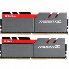 8GB DDR4 4000 MEMORIA RAM (2x4GB) CL19 G.SKILL TRIDENT Z