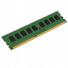 8GB DDR4 2400 MEMORIA RAM (1X8GB) CL17 KINGSTON VALUERAM