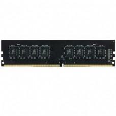 8GB DDR4 3200 MEMORIA RAM (1X8GB) CL22 ELITE