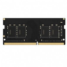 4GB DDR4 2666 MEMORIA SO-DIMM (1X4GB) CL19 LEXAR