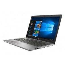 "HP 250 G7 INTEL I5-8265U 8GB DDR4 1TB HDD 15.6"" HD AG LED SVA DVDRW WINDOWS 10 HOME"