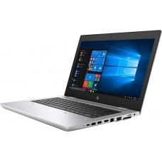ProBook 640 G5 - i5-8265U 14 8GB/256