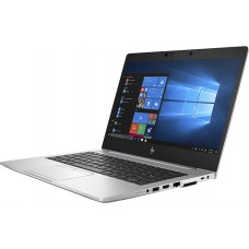 EliteBook 840 G6- Intel i7-8565U 14 16GB/512