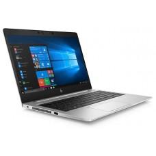 "EliteBook 745 G6 - AMD Ryzen 5 3500U com Radeon Vega 8 Graphics, 8 GB SDRAM, 512 GB SSD, Ecrã FHD IPS antirreflexo 13.3"", Windows 10 Pro 64"