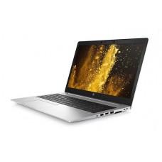 EliteBook 850 G6 - Intel i7-8665U, 15.6 FHD AG LED UWVA, UMA, Webcam, 16GB DDR4, 512GB SSD, ax+BT, 3C Batt, FPR, W10 Pro64
