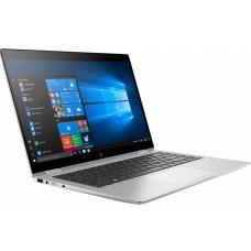 """EliteBook x360 1040 G6 - Intel I7-8565U, 14"""" FHD TS, 16GB, 512GB PCIE, Windows 10 Pro 64"""