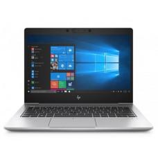 """EliteBook 735 G6 -AMD R7-3700U, 8GB, 512GB SSD, 13.3"""" FHD, Windows 10 Pro 64"""