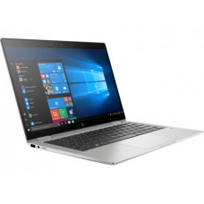 "EliteBook x360 1030 G4- Intel I5-8265U, 8GB, 512GB, Ecrã FHD IPS de 13.3"", Intel UHD 620, Windows 10 Pro 64"