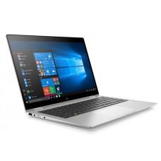 "EliteBook x360 1040 G6 - Intel I5-8265U, 8GB, 256GB PCIE N, 14"" FHD TS, Intel UHD 620, Windows 10 Pro 64"