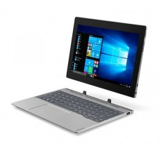 "Lenovo D330-10IGM, Intel Celeron N4000 (1.10 GHz, 4 MB), 10.1 1280x800 10.1"" 1280x800, ACTIVE PEN, Windows 10 Pro 64, 4.0GB"