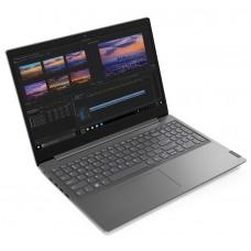 "LENOVO ESSENTIAL V15-IIL I5-1035G1 1GHZ 15.6"" HD 256GB SSD 8GB WINDOWS 10 HOME"