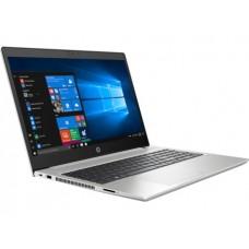 ProBook 450 G7 - Intel i5-10210U, 15.6 FHD AG LED UWVA, DSC, Webcam, 8GB DDR4, 1.0TB HDD, ax+BT, 3C Batt, FPS, W10 Pro64, 1yr Wrty