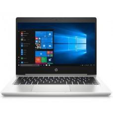 ProBook 450 G7 - Intel i7-10510U, 15.6 FHD AG LED UWVA, UMA, Webcam, 8GB DDR4, 256GB SSD, ax+BT, 3C Batt, FPS, W10 Pro64