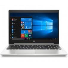 ProBook 450 G7 - Intel i5-10210U, 15.6 FHD AG LED UWVA, UMA, Webcam, 8GB DDR4, 256GB SSD, ax+BT, 3C Batt, FPS, W10 Pro64