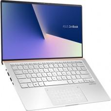 "Zenbook 14 UM433DA - AMD Ryzen 7 3700U 2.3 GHz, 16GB (DDR4 ON BD.), 1TB M.2 NVMe PCIe 3.0 x4 SSD, 14.0"" FHD, Windows 10 Home 64bit"