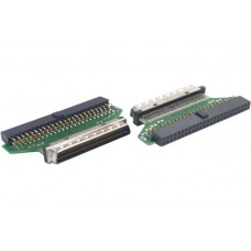 CABO INTERNO RAIDSTAION DB68/IDC50 MACHO