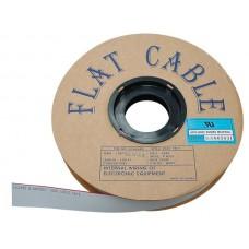 CABO FLAT VELLEMAN FC14GL 14 CONDUTORES 1.27 30M