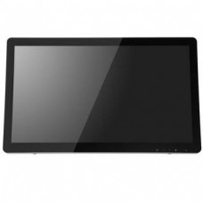 PAINEL LCD + TOUCH PARA POS1900EU-P15