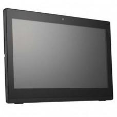 SHUTTLE ALL-IN-ONE BAREBONE P90U HDMI 19.5P I3 7100U PRT