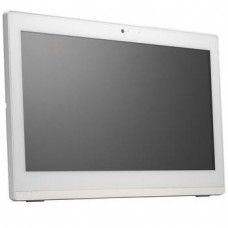 SHUTTLE ALL-IN-ONE BAREBONE P90U HDMI 19.5P I3 7100U BRC