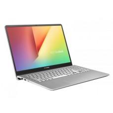 """ASUS 15.6"""" FHD I7-8565U 8GB 256GB SSD MX150 2GB WINDOWS 10"""