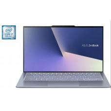 """UX392FN - Intel I7-8565U, 16GB DDR3, 1TB, 13.9"""", Windows 10 Home"""