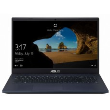 """ASUS 15.6"""" FHD I7-9750H 12GB 512GB SSD GTX1650 4GB ENDLESS OS"""