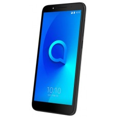 """SMARTPHONE ALCATEL 1C 5009D-2AALWE1 5.34"""" QC 1.3GHZ 1GB 16GB ANDROID 7 NOUGAT"""