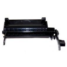 ARM TRAY 1 PAPER SENSOR ACTUATOR HP LASERJET 4100 RF5-3116