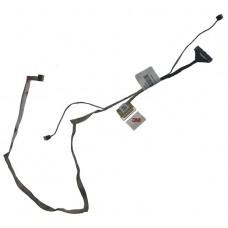 CABO LCD DELL 0JTJY5