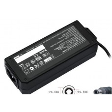 CARREGADOR ADAPTADOR AC 120500FGX 12V 5A 60W 5.5*2.5MM