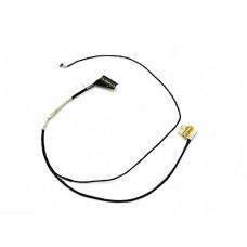 CABO LCD ASUS 14005-00410000