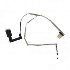 CABO LCD ASUS 14005-00430100