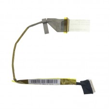 CABO LCD ASUS 14G2205KN20M