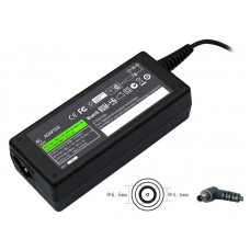 CARREGADOR ADAPTADOR AC SONY 160400GMP 16V 4A 64W 6.5*4.4MM